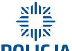 Policjanci po służbie zatrzymali pijanego kierowcę