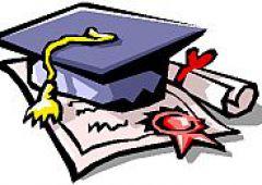 Koniec roku szkolnego 2012/2013 (uzup)