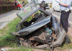 Lipiec 2009 na drogach w policyjnej statystyce