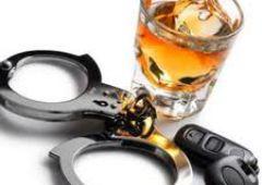 Pijany Strażnik Miejski sprawcą kolizji