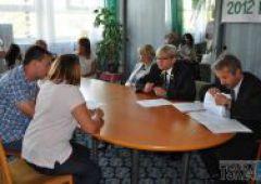 Stypendia PKP PLK - umowy podpisane