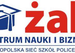 """Pracuj u """"ŻAKA"""""""