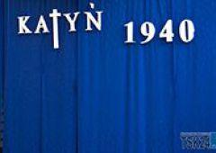 Pamiętam. Katyń 1940 (TSK TV)