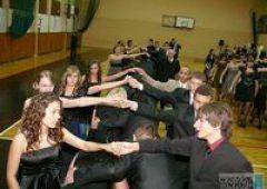 Gimnazjówka 2010 - Gimnazjum nr 1