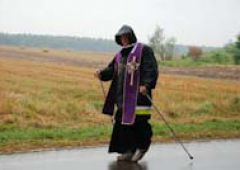 Skarżyska pielgrzymka – dzień szósty