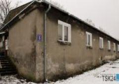 Samotna matka z trójką dzieci i problem z mieszkaniem socjalnym
