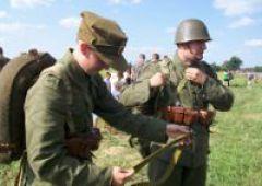 Wybuch drugiej wojny światowej
