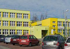 Trwają egzaminy końcowe uczniów szkół gimnazjalnych
