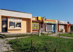 Napadli na kantor krypto-walut i ukradli 2.tys. zł