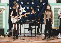 V Nieziemski Festiwal Piosenki Magicznej