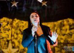 I Nieziemski Festiwal Muzyki Magicznej i  Dzień Patrona w Zespole Szkół Ekonomicznych