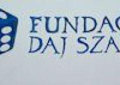 Koncert Charytatywny Fundacji Daj Szansę