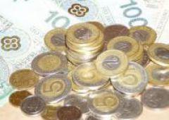 Opóźnienie wypłat dla skarżyskich nauczycieli (uzup. oficjalne stanowisko UM)